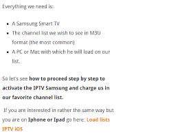 samsung smart tv logo png. how to load channels list and watch iptv on samsung smart tv samsung smart tv logo png