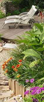 Small Picture DKA Garden Design Dana Assinder Devon garden designer based in