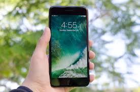 apple iphone 7 plus release date. apple iphone 7 plus release date