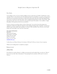 Recommendation Letter Request Example Recommendation Letter Request Template Calmlife091018 Com