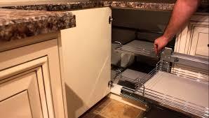 Diy Kitchen Cabinets Doors Kitchen Cabinet Door Diy Replacing Kitchen Cabinet Doors With