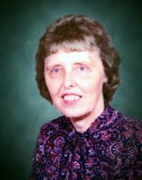Margie Finch Obituary - Evansville, IN
