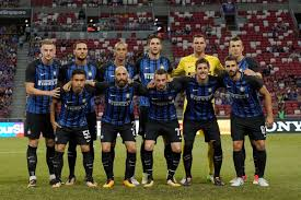 Inter milan is truly one of the legendary clubs in world soccer. 2017 18 Inter Milan Season Preview And Staff Predictions Serpents Of Madonnina