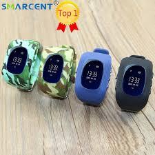 Online Shop Q50 <b>GPS</b> Smart baby Phone <b>Watch</b> Q50 <b>Children</b> child ...