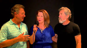 <b>Doug Clifford</b> Talks <b>Cosmo</b> - Creedence Clearwater Revisited ...