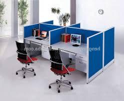 morton acoustic desk mounted office. Office Desk Dividers. Photo 1 Of 5 6 Staff Desks Aluminum Partition Round Workstations Morton Acoustic Mounted Qtsi.co
