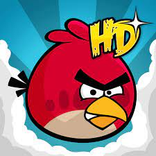 Angry Birds Go! Game Money Scripting language, angry birds go, game,  investment, advertising png