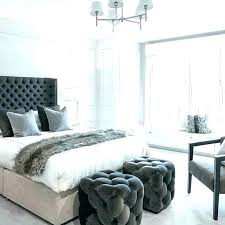 Red White Bedroom Ideas And Black Gold – Decoration House Online New
