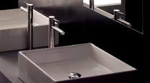 bathroom modern sinks. Audacious-bathroom-modern-sink-chic-designer-sinks-for- Bathroom Modern Sinks