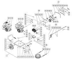 washer mi t ma pressure washer gun aw 0016 0365 pressure washer wiring diagram mitm pressure washer parts diagram full size of