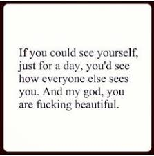 Super Beautiful Quotes Best of As Hard And Frustrating As It May Seem Here Is Your Sign That You