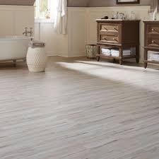 vinyl plank flooring courtier premium hallmark floors