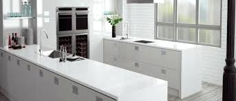 how to remove stains from quartz quartz remove stains from white quartz countertop best way to