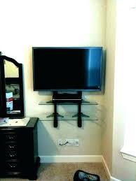 Tv wall box Recessed Tv Wall Shelf Corner Wall Unit Wall Shelf Wall Box On Wall Shelf Where To Put Abbessinfo Tv Wall Shelf Corner Wall Unit Wall Shelf Wall Box On Wall Shelf