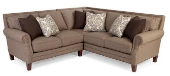 nailhead sectional sofa. Wonderful Sectional Craftmaster 747 2 Pc Sectional Sofa  Item Number 747155747132 Inside Nailhead R
