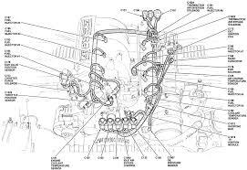 mitsubishi l ecu wiring diagram images mitsubishi l wiring wiring harness wiring diagram wiring schematics on