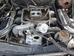 similiar maserati engine ford keywords engine also maserati biturbo engine swap likewise ford hot rod engine