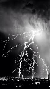 Storm iPhone Wallpapers - Top Free ...