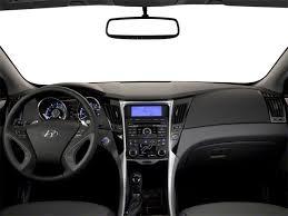 hyundai sonata 2013.  2013 2013 Hyundai Sonata GLS Sedan In Greer SC  Toyota Of Greer On N