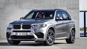 BMW Convertible bmw x5 m sport for sale : 2015 BMW X5 M - Overview - CarGurus