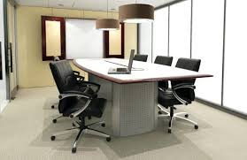 office meeting room furniture. Small Office Conference Room. Enchanting Video Room Furniture Design Style Meeting Table