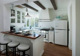 Colored Kitchen Appliances Kitchen Appliances Colors New Exciting Trends Home Remodeling