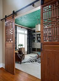 wooden barn doors for sale home offices with sliding style added to the  unique panels design
