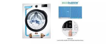 Máy giặt cửa trước Samsung AddWash 9kg – WW90K52E0WW – 10.250.000đ – HÀNG  CHẤT LƯỢNG 60S