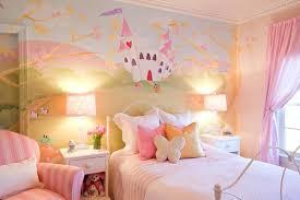 princess bedroom decor janettavakoliauthor info