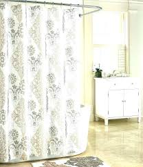 70 x 78 shower curtain liner x shower curtain liner extra long clear curtains inch full