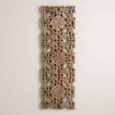 Wood Carved Wall Decor Wood Carving Wall Decor Wall Decals 2017
