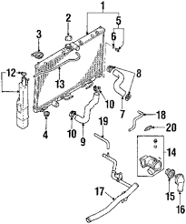 Browse a sub category to buy parts from this is not a real site rh 100628 1440 nexpartb2c silverado brake line diagram silverado front axle diagram
