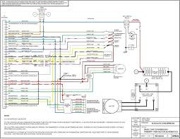 wiring diagrams motor vehicle wiring house wiring auto auto electrical wiring diagram at Basic Automotive Wiring