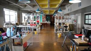 interesting office spaces. Brilliant Interesting Click Through The Slideshow To See Some Of Offices That Consider  Themselves Coolest In In Interesting Office Spaces D