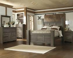 a center bedroom sets aarons al bedroom sets large size of furniture al corporate a center bedroom sets