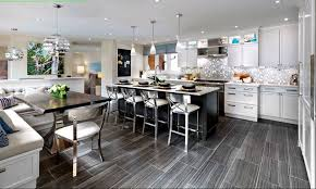 kitchen lighting fixtures over island. Best Image Of Kitchen Lighting Fixtures Over Island With Luxury Backsplash G