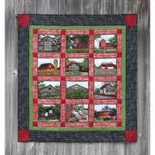 Shop from the Catalog — Missouri Star Quilt Co. | Quilting ideas ... & Shop from the Catalog — Missouri Star Quilt Co. | Quilting ideas |  Pinterest | Missouri star quilt, Star quilts and Baker street Adamdwight.com