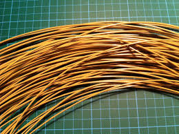 picture of build your own 3d printer filament factory filament extruder