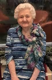 Betty Sanford Obituary (9/29/29 - 2018) - The Birmingham News