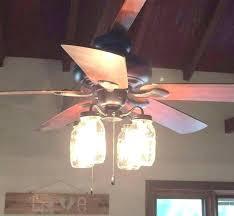 universal ceiling fan light kits bay led kit hampton 4 ceil