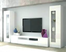 living modern tv unit design for ng room built in wall units media television designs bedroom india