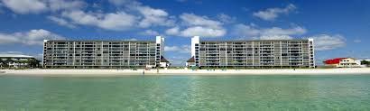 seachase panama city beach. Plain Panama Seachase Panama City Beach Condominiums To O