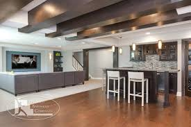 basement wet bar design. Basement Wet Bar Designs Not Until Modern Home Images Pictures Finished . Design