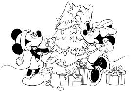 Disegni Di Natale Da Colorare Forumforyouit