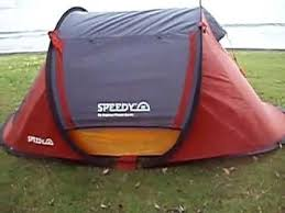 Folding Tent Epe Speedy Auto Pop Up Tent Folding How To Set Up And Fold Easy