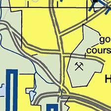 Kiad Airport Charts Kiad Washington Dulles Intl