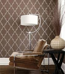 Small Picture Gorgeous wallpaper design for glamorous Interior My Decorative