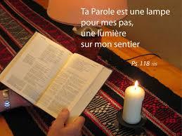 """Résultat de recherche d'images pour """"LECTURE bible photos free"""""""