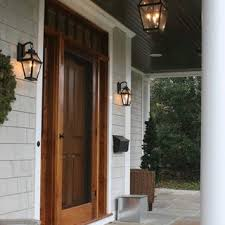 looking out front door. Super Duper Screen Front Door Rotating Entry Traditional With Doors Looking Out