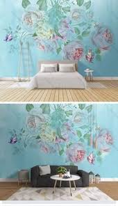 2019 的 <b>Nordic hand</b>-<b>painted</b> small fresh <b>tropical plants</b> HD layered ...